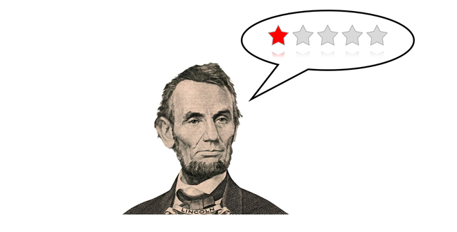 Lincoln's-Negative-Review--SMALL